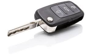 Car Key Fob Replacements