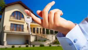 residential-locksmith-service32
